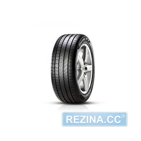 Летняя шина PIRELLI Cinturato P7 - rezina.cc
