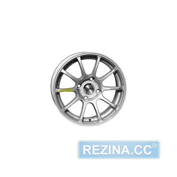 ADVAN 832 RZ SILVER - rezina.cc