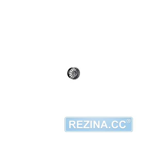 RW (RACING WHEELS) H 290 GM F/P - rezina.cc