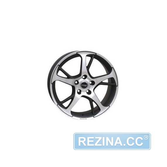 PDW 207 ABR (MCG) - rezina.cc