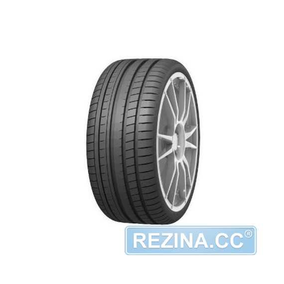 Летняя шина INFINITY Ecomax - rezina.cc