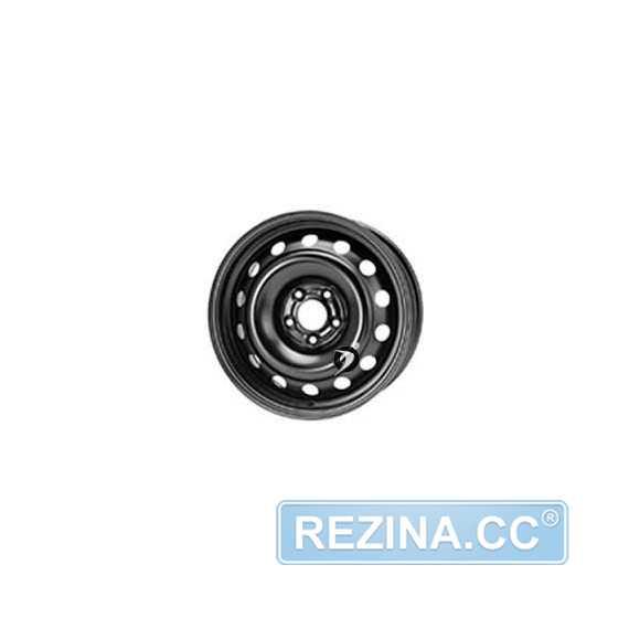 ALST (KFZ) 7780 - rezina.cc