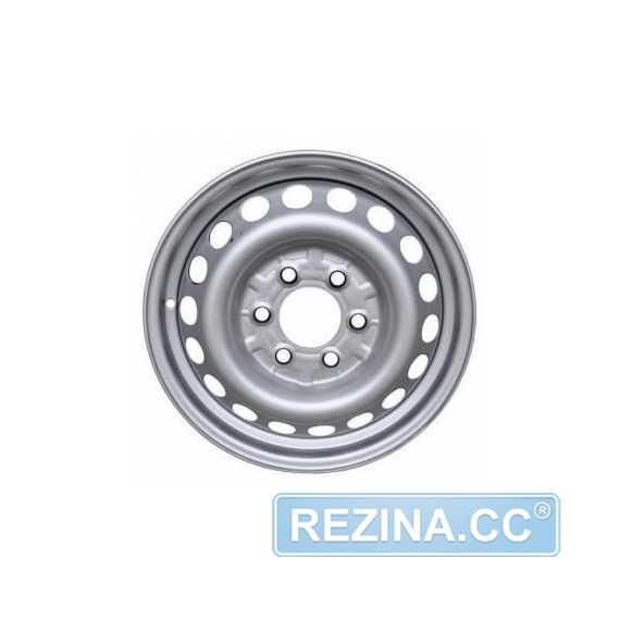 ALST (KFZ) 9488 - rezina.cc