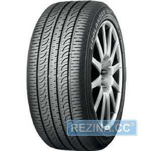 Купить Всесезонная шина YOKOHAMA Geolandar H/T-S G055 235/55R17 99H