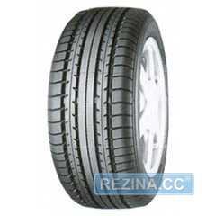 Купить Летняя шина YOKOHAMA ADVAN A460 195/50R16 84V