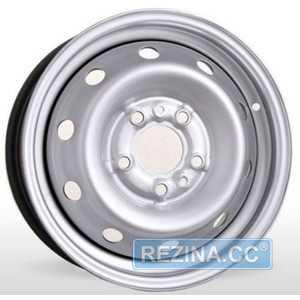 Купить EURODISK 64K42J R15 W6 PCD5x120 ET42 DIA72.5