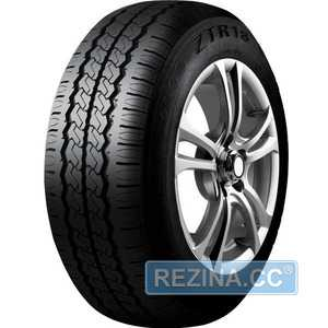 Купить Летняя шина ZETA ZTR 18 225/70R15C 112/110R