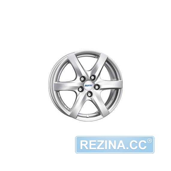 ALUTEC Blizzard MP - rezina.cc