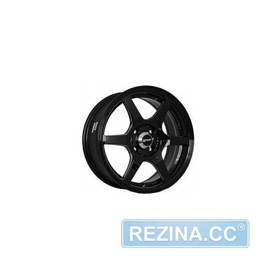 YOKATTA RAYS YA 1800 BLKS - rezina.cc