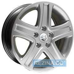 REPLICA Toyota Z355 HS - rezina.cc