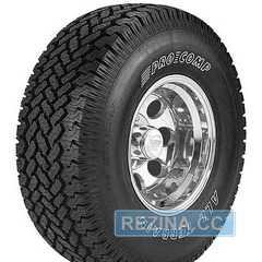 Купить Всесезонная шина PRO COMP ALL TERRAIN 275/60R20 119T