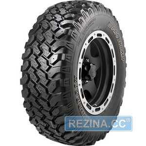 Купить Всесезонная шина PRO COMP MUD TERRAIN 33/12.5R17 114Q