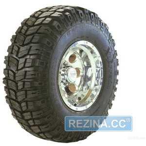 Купить Всесезонная шина PRO COMP X TERRAIN 315/75R16 121N