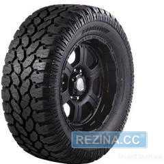 Купить Всесезонная шина PRO COMP XTREME AT 35/13.5R20 122Q