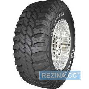 Купить Всесезонная шина PRO COMP XTREME MT 315/70R17 121Q