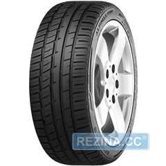 Летняя шина GENERAL TIRE Altimax Sport - rezina.cc