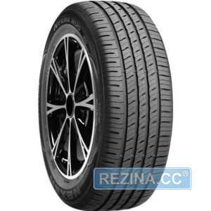 Купить Летняя шина NEXEN Nfera RU5 235/60R18 107V