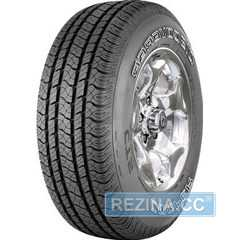 Купить Всесезонная шина COOPER Discoverer CTS 255/60R19 109H