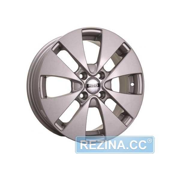 TECHLINE 531 S - rezina.cc