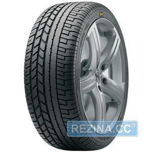 Купить Летняя шина PIRELLI PZero Asimmetrico 255/40R19 96Y