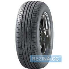 Купить Летняя шина DURUN B-717 215/65R16 98H