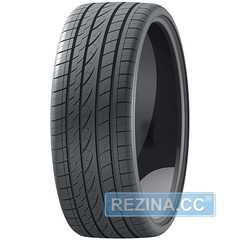 Купить Летняя шина DURUN M626 265/45R20 108W