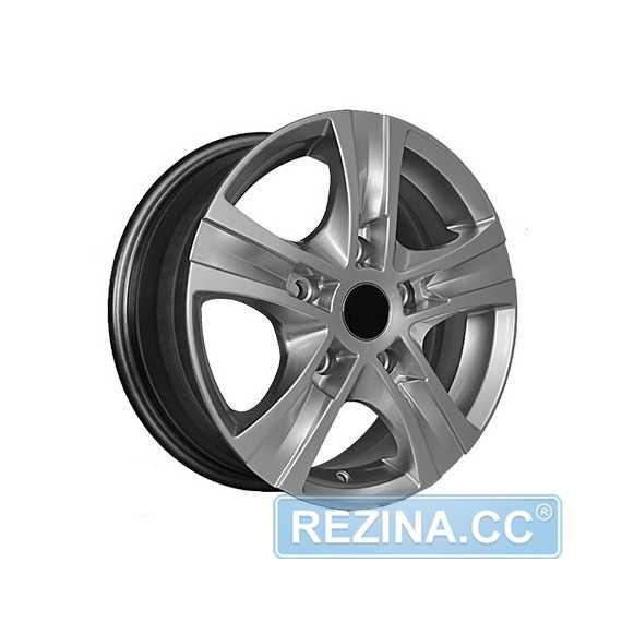 REPLICA FORD Z1108 HS - rezina.cc