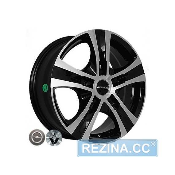 TRW Z1108 BMF - rezina.cc