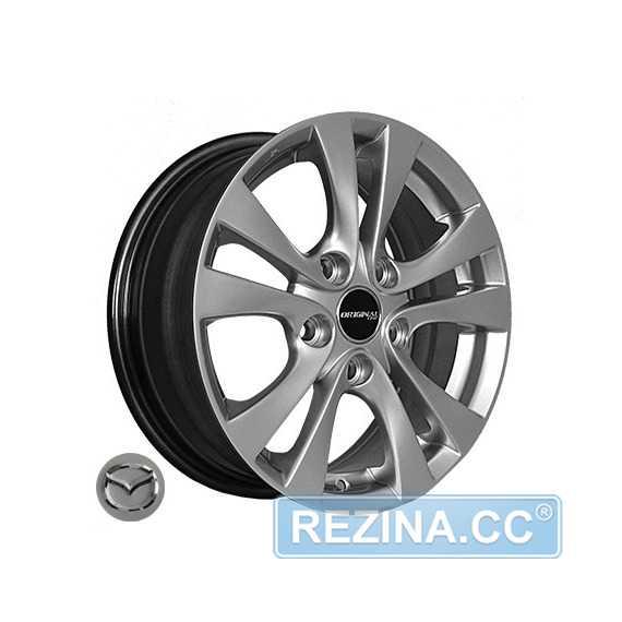 REPLICA 526 HS - rezina.cc