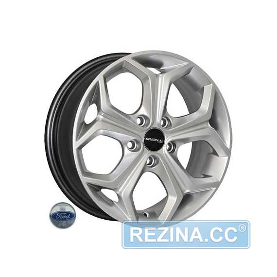 TRW Z1036 HS - rezina.cc