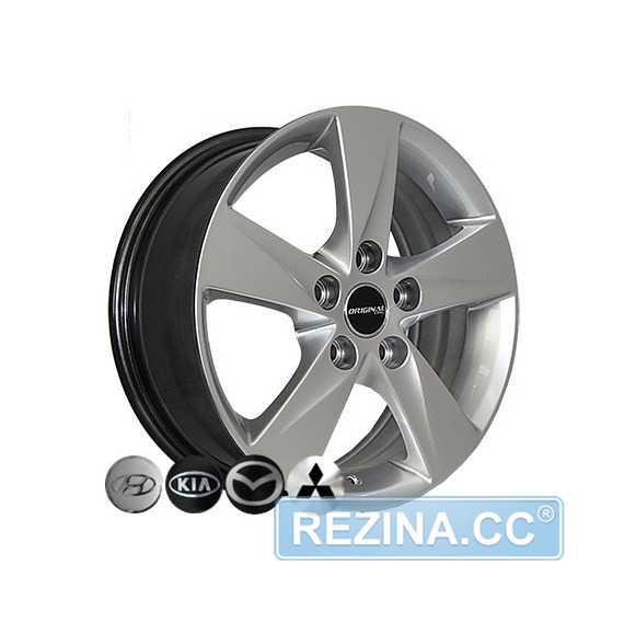 REPLICA 679 HS - rezina.cc