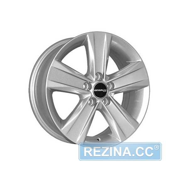 REPLICA VOLKSWAGEN 492 S - rezina.cc
