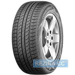Купить Летняя шина MATADOR MP 82 Conquerra 2 SUV 235/60R18 107V