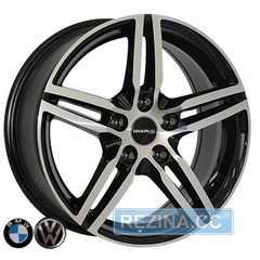 REPLICA BMW Z1073 BMF - rezina.cc