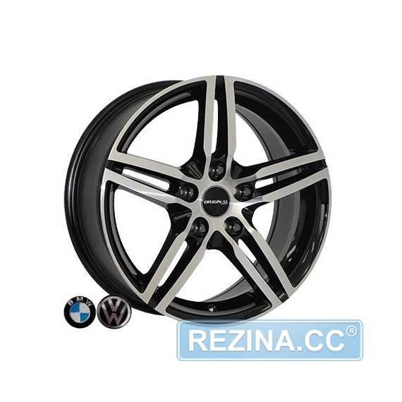 TRW Z1073 BMF - rezina.cc