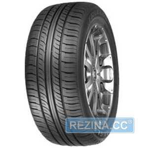 Купить Летняя шина TRIANGLE TR928 205/55R16 91V