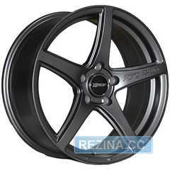Купить YOKATTA RAYS YA 1013Z EMM R18 W8 PCD5x114.3 ET38 DIA67.1