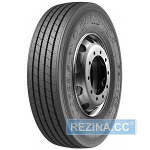 Купить БЕЛШИНА БЕЛ-148 (рулевая) 315/70R22.5 152/148M