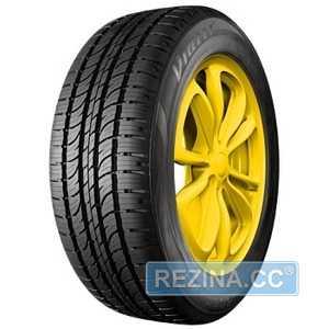 Купить Летняя шина VIATTI Bosco A/T V-237 205/70R15 96H