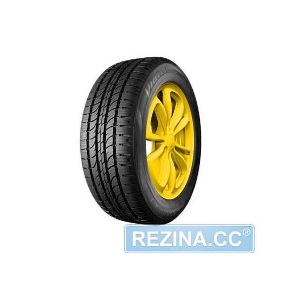 Летняя шина VIATTI Bosco A/T V-237 - rezina.cc