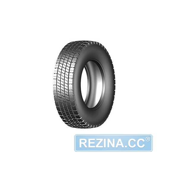 БЕЛШИНА БЕЛ-138 - rezina.cc