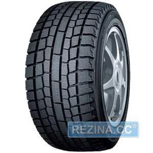 Купить Зимняя шина YOKOHAMA ice GUARD BLACK IG20 225/50R17 98R