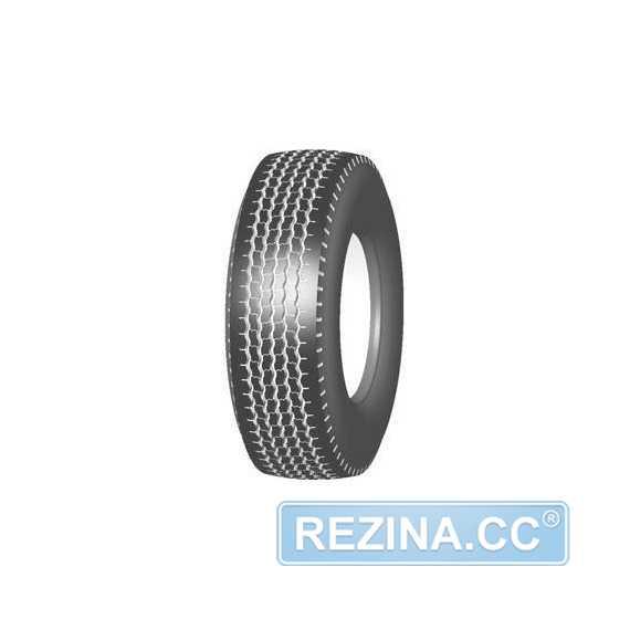 БЕЛШИНА БЕЛ-146 - rezina.cc