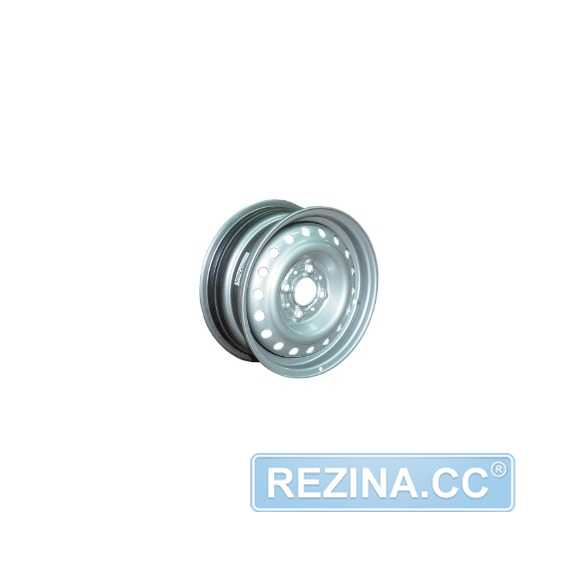 EURODISK 64C37D - rezina.cc