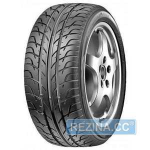 Купить Летняя шина RIKEN Maystorm 2 255/35R18 94W