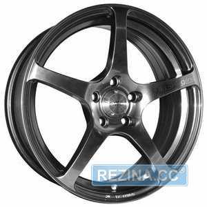 Купить KYOWA KR210 HPB R14 W6 PCD4x98 ET35 DIA58.6