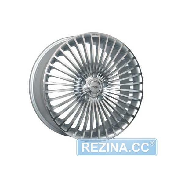 MI-TECH MK-36 AM/GM - rezina.cc
