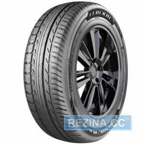 Купить Летняя шина FEDERAL Formoza AZ01 205/60R16 92V