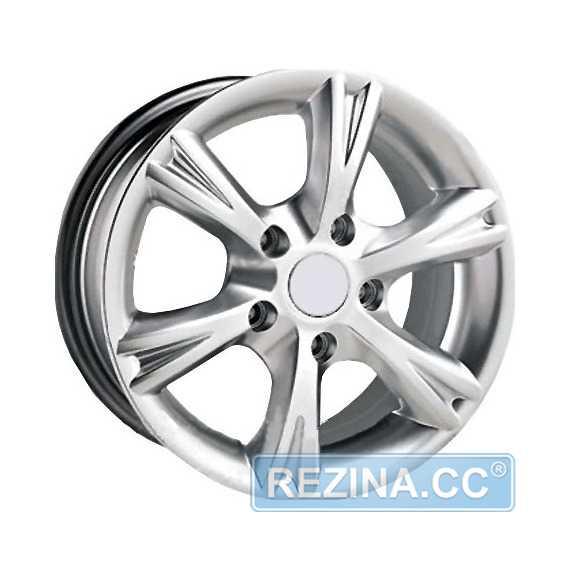 PRIMO 609 HS - rezina.cc