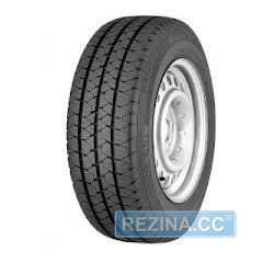 Купить Летняя шина FULLWAY LT377 225/70R15C 112/110R